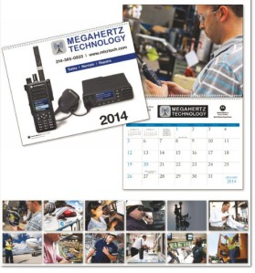 Custom calendar 350 cropped